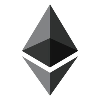 Oktahedron