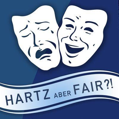 Hartz aber Fair ?!