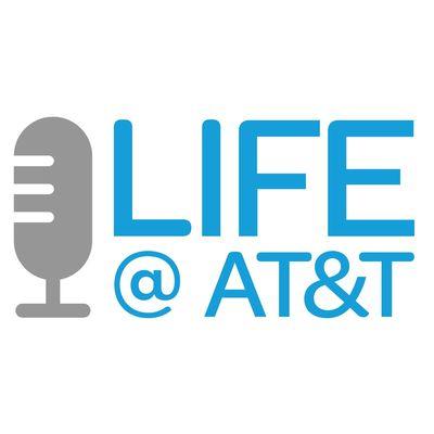 Life at AT&T
