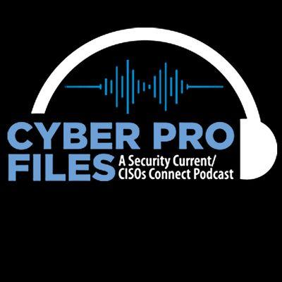Cyber Pro Files