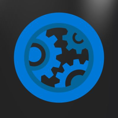 Microsoft Mechanics  - Channel 9