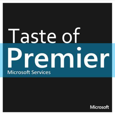 Taste of Premier    - Channel 9