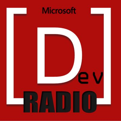 DevRadio  - Channel 9