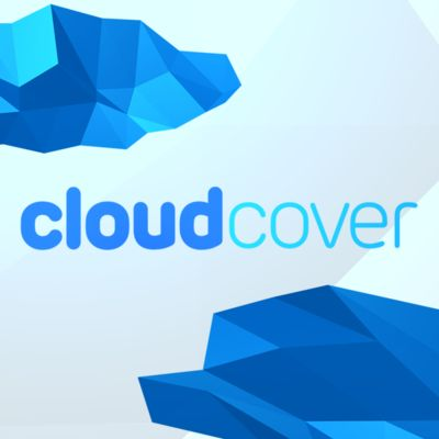 Microsoft Azure Cloud Cover Show  - Channel 9