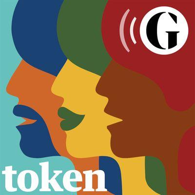 The Guardian's Token