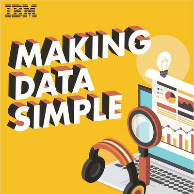 Making Data Simple