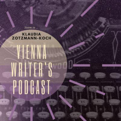 ViennaWriter's Podcast
