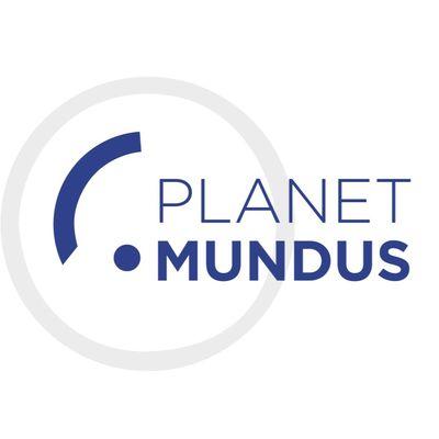 Planet Mundus