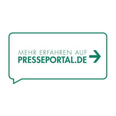 Presseportal.de - Audio
