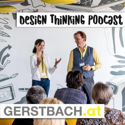 Design Thinking Podcast