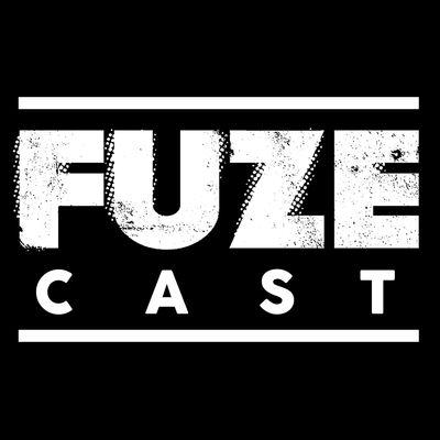 FUZEcast