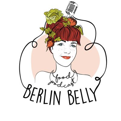 Berlin Belly