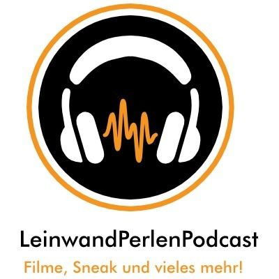 LeinwandPerlenPodcast