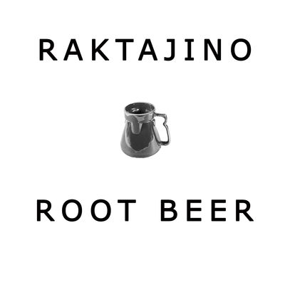 Raktajino and Root Beer