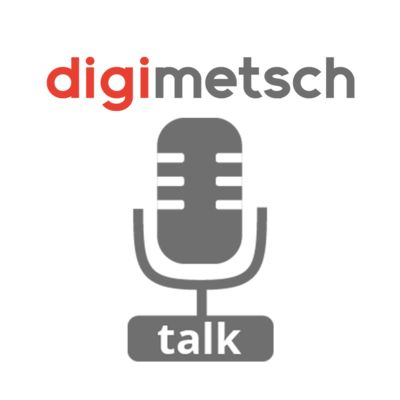 digimetsch-Talk