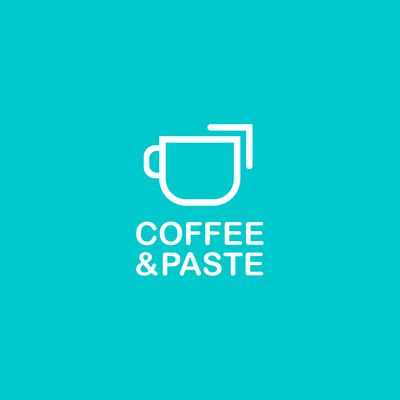Coffee & Paste | Technik und Netzkultur