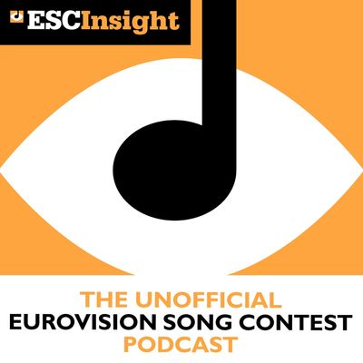 ESC Insight: Eurovision Song Contest Podcast