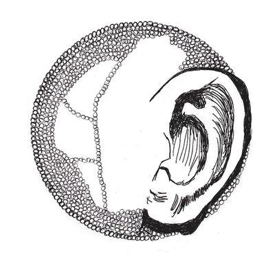 Akustisches Plankton