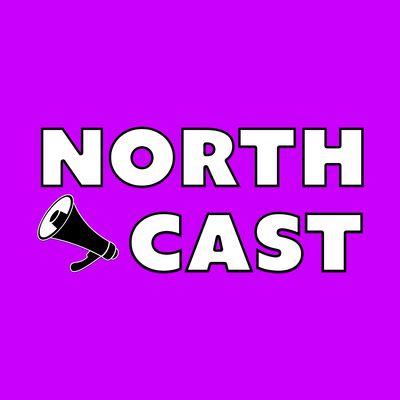 Der wöchentliche Wahnsinn – Northcast