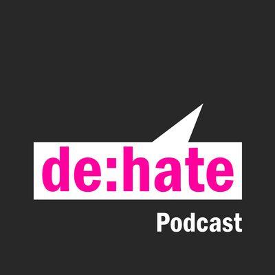 de:hate