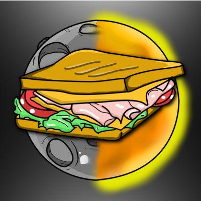 Sonne, Mond und Brot