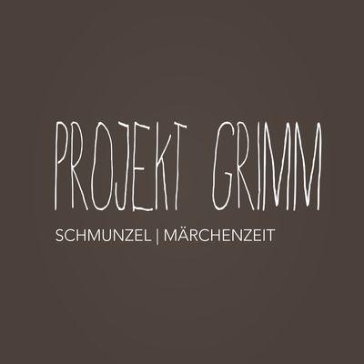 Projekt Grimm