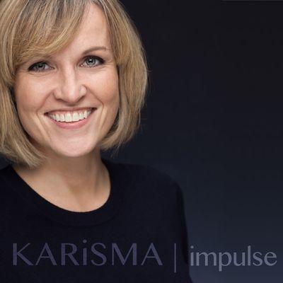 KARiSMA | impulse - Kleine Denkanstöße für den Alltag