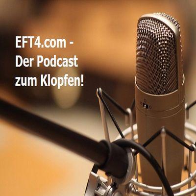 EFT4.com - Der Podcast zum Klopfen!