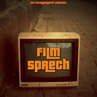 Filmsprech
