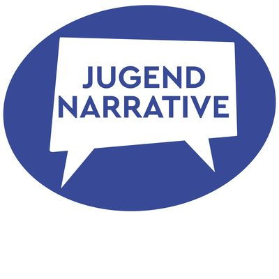 JugendNarrative