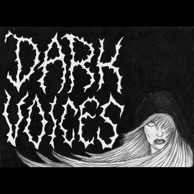 RFS: Dark Voices