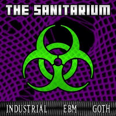RFS: The Sanitarium