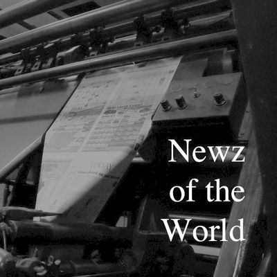 Newz of the World