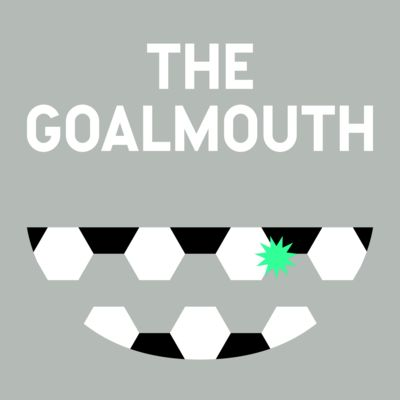 The Goalmouth: Bite-size soccer news