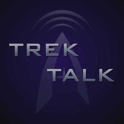 Trek Talk