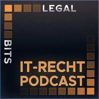 Legal Bits