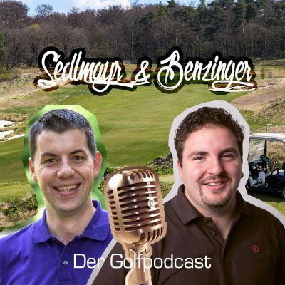 Sedlmayr & Benzinger