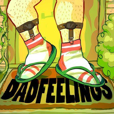 dadfeelings