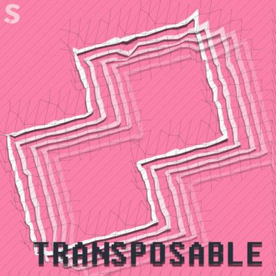 Transposable