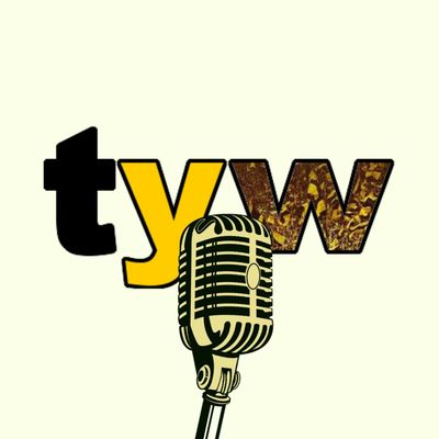 Yellowwallpod
