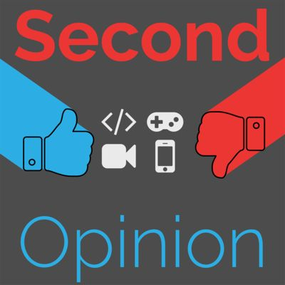 Second Opinion Reviews
