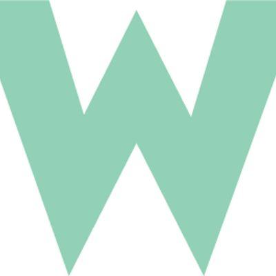 Bureau Wibaut