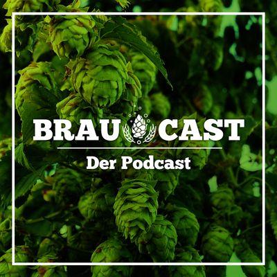 Braucast