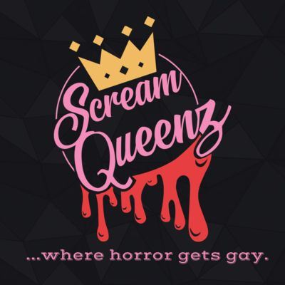 ScreamQueenz: Where Horror Gets GAY!