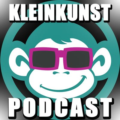 Monkey7 - Kleinkunst Live - Poetry Slam, Musik & Comedy
