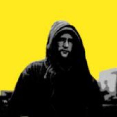 [Podperlen] Hip Hop Interviews von Ecoluddit