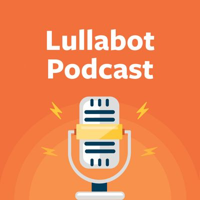 Lullabot Podcast