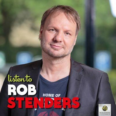 Stenders Standards (40UP Radio)