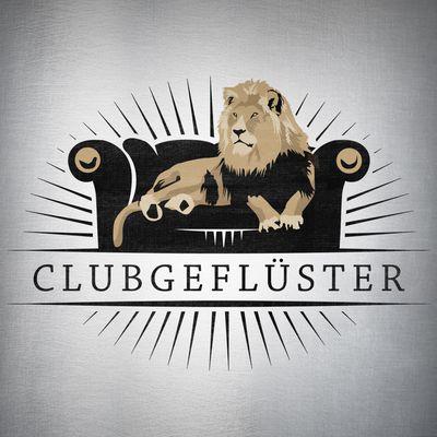 Clubgeflüster | Der Medien Podcast