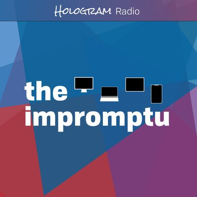 The Impromptu - Insightful Tech Analysis